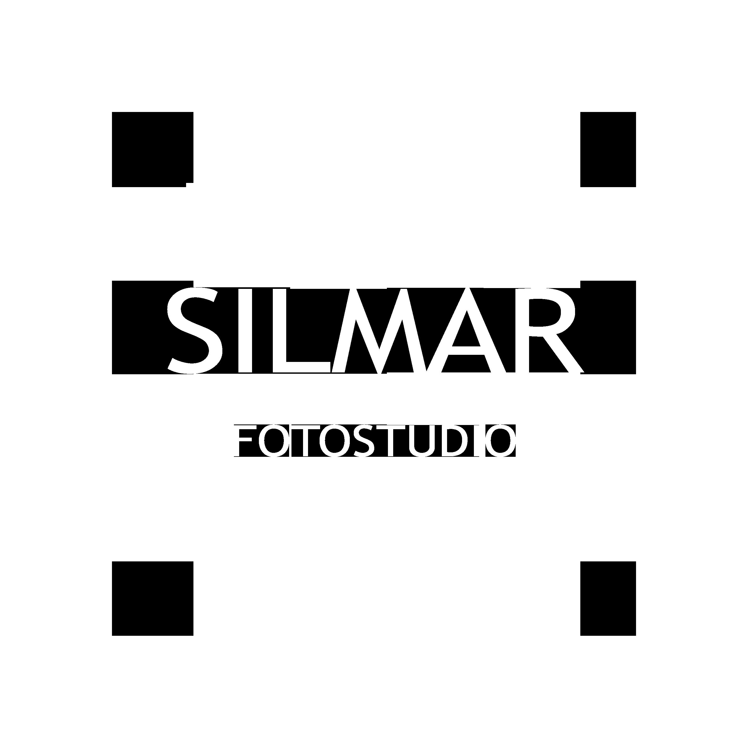 Fotostudio Silmar